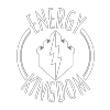 Energy Kingdom